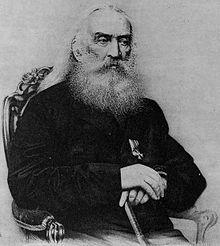 http://upload.wikimedia.org/wikipedia/commons/thumb/d/d0/Sergey_Volkonsky.jpg/220px-Sergey_Volkonsky.jpg