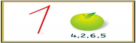 http://manaklase1a.ucoz.lv/_fr/0/7013388.jpg