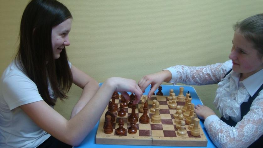 F:\шахматы\DSC02880.JPG
