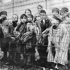 малолетние узники1