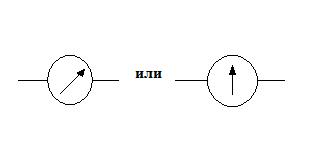 hello_html_40503261.jpg