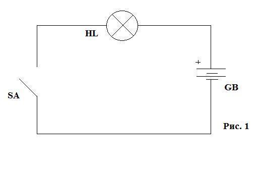 hello_html_6933b8b7.jpg