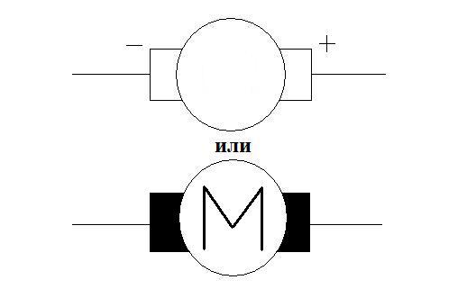 hello_html_m24c13fa3.jpg