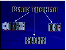hello_html_dbc0199.png