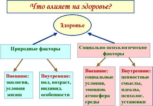 hello_html_71a3e185.jpg