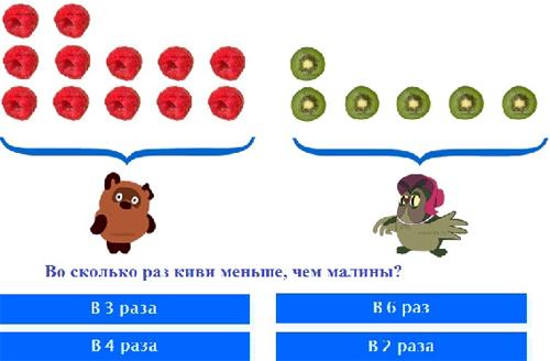 http://festival.1september.ru/articles/640158/img3.jpg