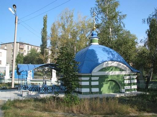 http://s1.afisha-mir.ru/StaticContent/Photos/100521165717/110828212005/p-512x512-voznesenskij-sobor--chasovnja.jpg
