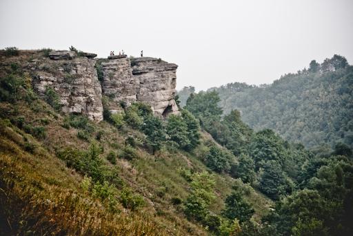 IMG_4167 (6) - Воргольские скалы - Природа photoshare.ru