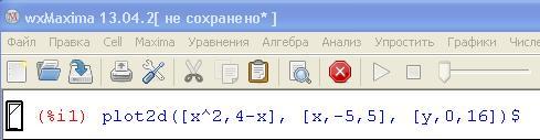 hello_html_m14453a6b.jpg