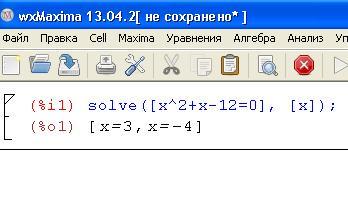 hello_html_m6d468daa.jpg