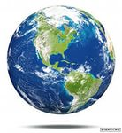 Earth - Stock Photo sailorr #3224056