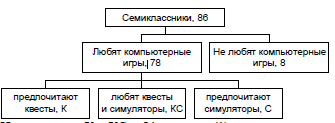 hello_html_m33cb605d.png