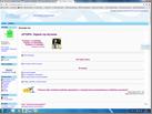 hello_html_m6514c1f.png