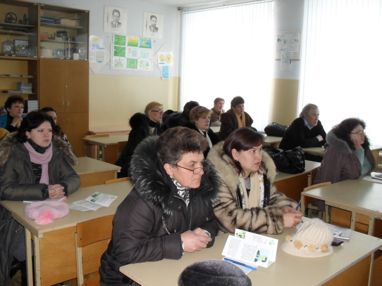 E:\Метод. объед. учит. ИНФ и ИКТ\фото с семинара МОУ СОШ №5\SDC11331.JPG