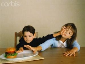 http://kenoath.files.wordpress.com/2009/01/siblings-fighting.jpg