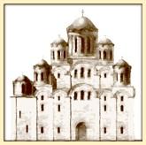 D:\История России, 6-9 кл. Библиотека наглядных пособий\E4HOME_HIST_BIBL_6_9\data\res\DL_RES_81108EF2-4C52-4EAD-B9BF-A1FC4ED88A2D\pic\21.jpg