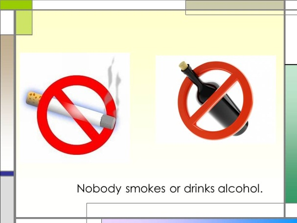 D:\Health Habits In My Class\Слайд8.JPG