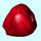 hello_html_m45ec841.png