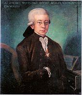 http://upload.wikimedia.org/wikipedia/commons/thumb/a/aa/Martini_bologna_mozart_1777.jpg/170px-Martini_bologna_mozart_1777.jpg