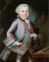 http://upload.wikimedia.org/wikipedia/commons/thumb/3/3f/Wolfgang-amadeus-mozart_2.jpg/170px-Wolfgang-amadeus-mozart_2.jpg