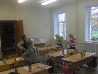 C:\Documents and Settings\Семья\Рабочий стол\Школа 2013-14\На уроках 2013-14\SDC12432.JPG