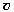 hello_html_77b11d21.jpg