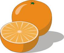 C:\Users\Дмитрий\Desktop\orange.jpg