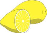 C:\Users\Дмитрий\Desktop\lemons.jpg