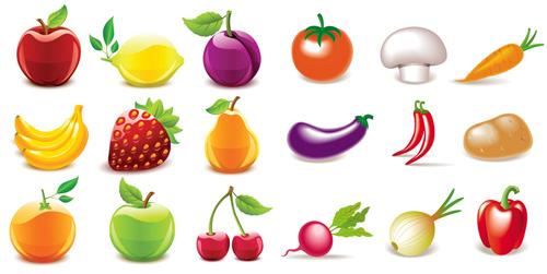 C:\Users\Дмитрий\Desktop\овощи и фрукты.jpg