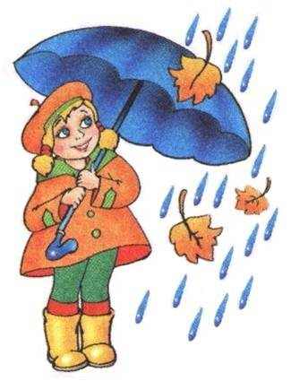 C:\Users\Дмитрий\Desktop\погода осенью.jpg