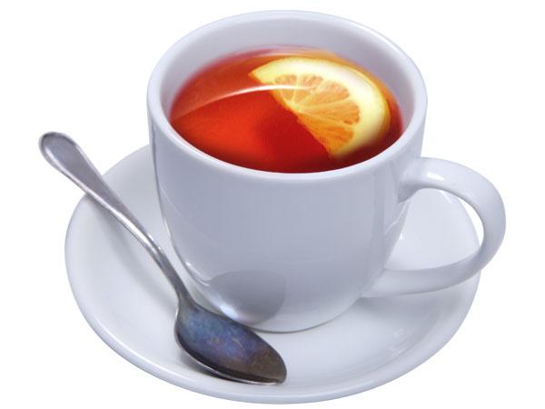 C:\Users\Дмитрий\Desktop\чай с лимоном.jpg