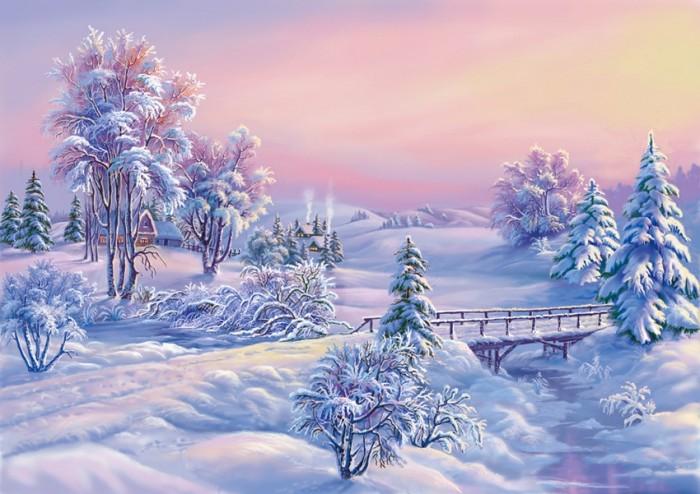 C:\Users\Дмитрий\Desktop\зима.jpg