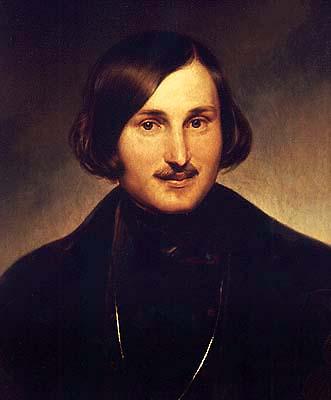 http://gogol.lit-info.ru/images/gogol/gogol_44.jpg