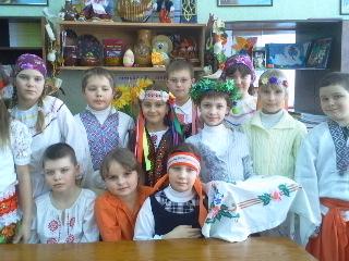 G:\Фото 4 - В класс\Фотографии 2012\Фото0101.jpg
