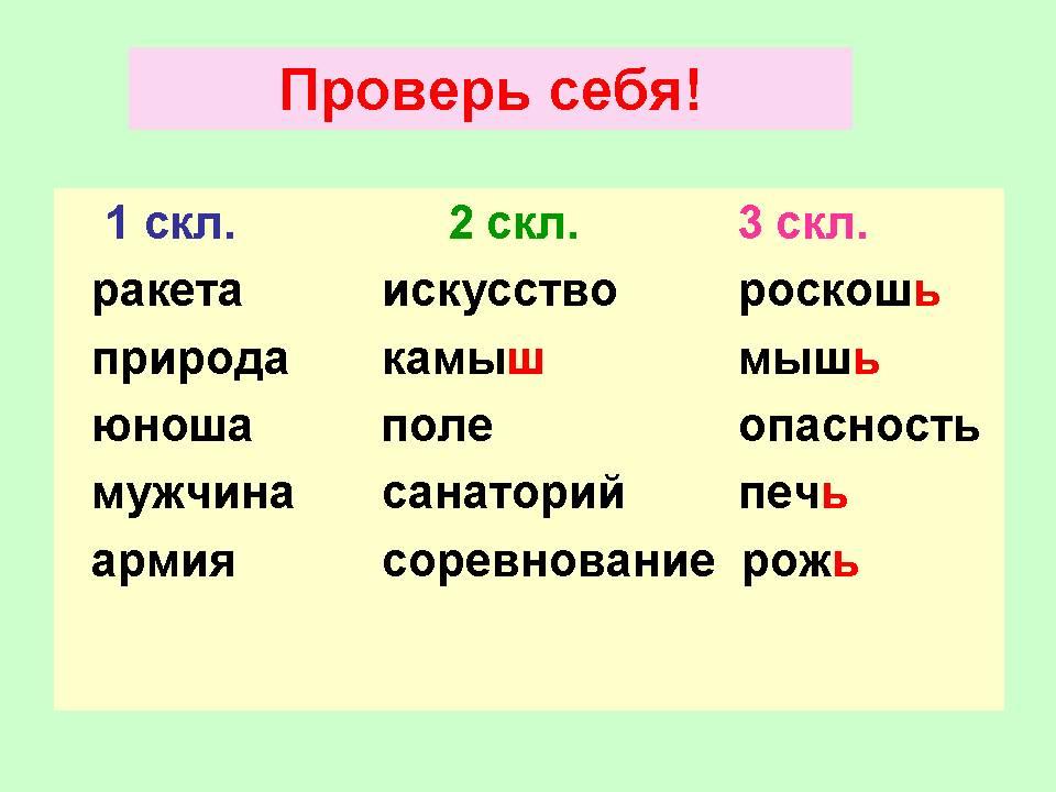 hello_html_m180e6417.jpg