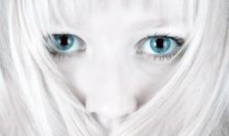 http://s0.tchkcdn.com/g2-Jf_3YYhJA6yOGvs632mSSQ/lady/640x0/w/0/1-9-7-5-25975/79f272717b12870963f0230270546c0c_blue_eyes_1_1920x1200.jpg