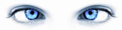 http://s0.tchkcdn.com/g2-KekfQcKhF2pcA7QpCnHCcw/lady/640x0/w/0/1-9-7-5-25975/ab538121d2eeb61d3101b085fe3b939c_blue_eyes.jpg
