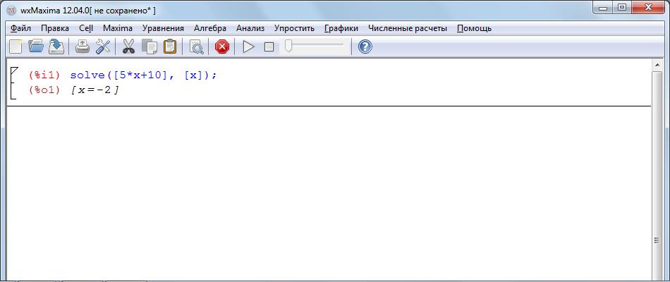 hello_html_3b1ccacd.png