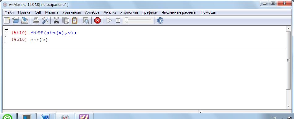 hello_html_49c19e19.png