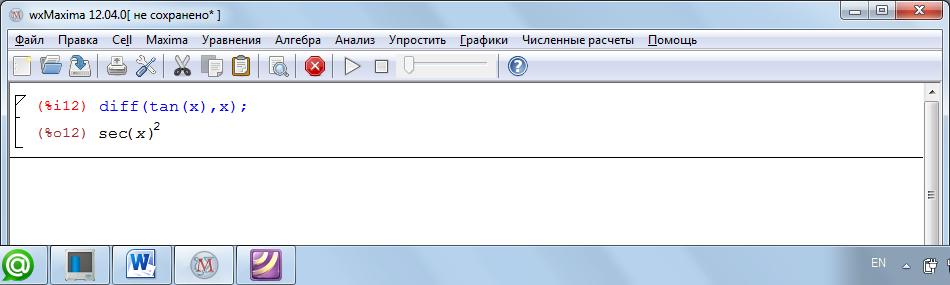 hello_html_fcc0f55.png