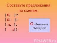 hello_html_b7fb71b.jpg