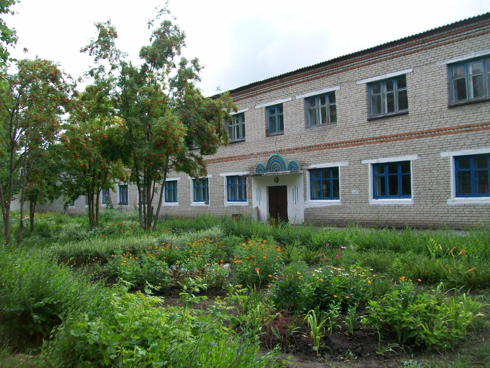 F:\здание школы.jpg