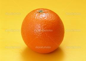 http://static3.depositphotos.com/1002318/148/i/950/depositphotos_1480247-Vegetables-and-fruits.jpg