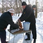 http://mbdouds4.ru/wp-content/uploads/2014/02/100_7348-150x150.jpg
