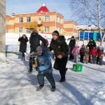 http://mbdouds4.ru/wp-content/uploads/2014/02/100_7307-150x150.jpg