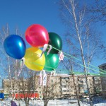 http://mbdouds4.ru/wp-content/uploads/2014/02/100_7097-150x150.jpg