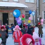 http://mbdouds4.ru/wp-content/uploads/2014/02/100_7047-150x150.jpg