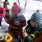 http://mbdouds4.ru/wp-content/uploads/2014/02/100_7364-150x150.jpg