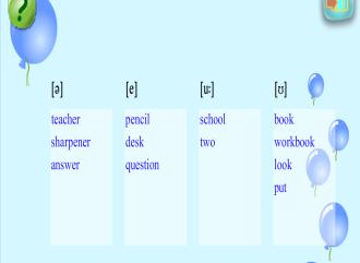 C:\Users\Лейсан Фаритовна\Desktop\открытый урок Школа\фонетика.PNG