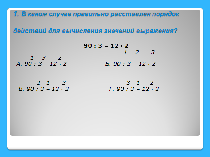 hello_html_m127eb114.png